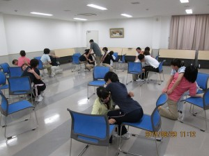 270629RX研修 (6)