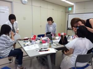 化粧療法270725 (2)