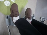 靴の説明会270914 (6)