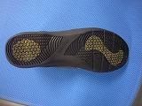 靴の説明会270914 (9)