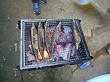 2370915森林療法BBQ (9)