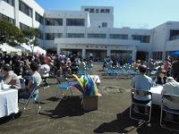 姫北祭271017 (2)