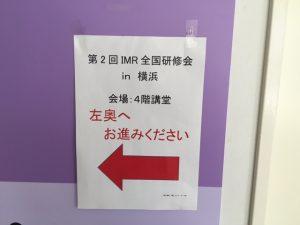 image1-00a-2