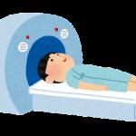 頭部CT検査
